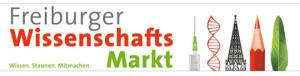 FRWissenschaftsmarkt